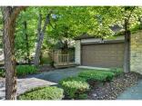 8097  Middle Bay  Lane, Indianapolis, IN 46236