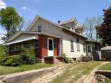 807 South Mickley Avenue, Indianapolis, IN 46241