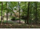 10531 Windjammer Court<br />Indianapolis, IN 46236