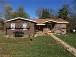 11725 South County Road 225 E, Coal City, IN 47427