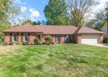 721 St. James Place, Noblesville, IN 46060