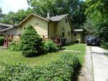 217 South Cole Avenue, Muncie, IN 47303