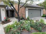 11337 E Leander Lane, Indianapolis, IN 46236