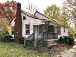 6625 East 11th Street, Indianapolis, IN 46219