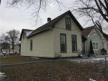 1309 Spann Avenue, Indianapolis, IN 46203