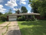 3425 West 57th Street, Indianapolis, IN 46228