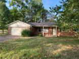 2436 Graysford Drive, Indianapolis, IN 46234