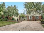 8001 Tanager Lane, Indianapolis, IN 46256