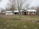 9071 North Copper Branch Road, Solsberry, IN 47459