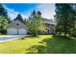 9312 Clune Lane, Indianapolis, IN 46256