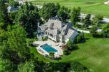10755 S Towne Road, Carmel, IN 46032