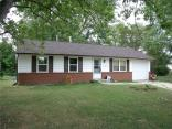 1425 Sabrina Circle, Plainfield, IN 46168