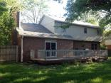 1294 Thistlewood Court, Carmel, IN 46032