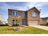 864  Sylvan  Street, Whiteland, IN 46184