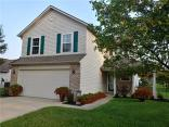 10693 Summerwood Ln, Fishers, IN 46038