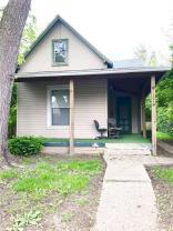 1044 West 29th Street, Indianapolis, IN 46208