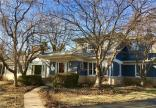 5334 East 75th Street, Indianapolis, IN 46250