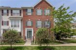 11905 Esty Way, Carmel, IN 46033