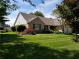 2340 Ulen Overlook, Lebanon, IN 46052