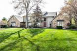 2063 Saint Andrews Circle, Carmel, IN 46032