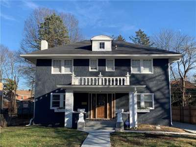 3459 W Birchwood Avenue, Indianapolis, IN 46205