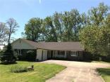 5693 Forest Ridge Drive, Plainfield, IN 46168