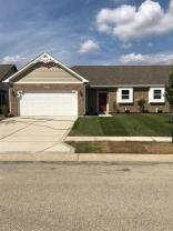 1335 Mccormicks Circle, Danville, IN 46122
