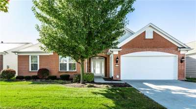 16251 N Oakford Trail, Fishers, IN 46037