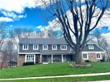 11641 Eden Estates Drive, Carmel, IN 46033
