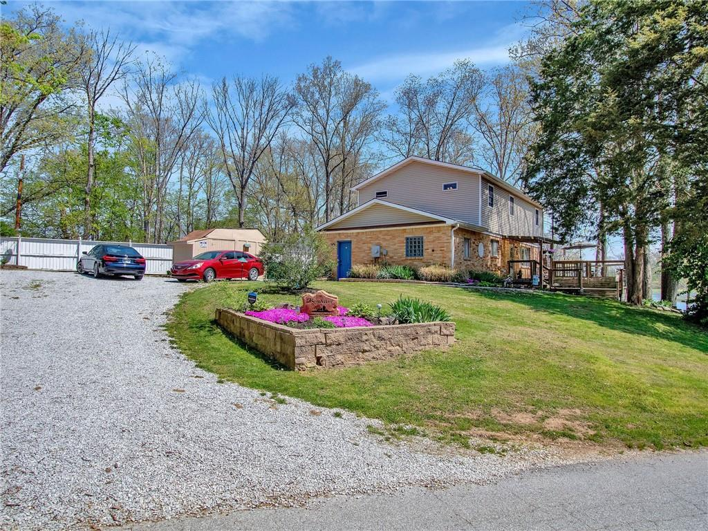 5665 Paradise Drive, Martinsville, IN 46151 image #40
