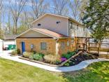 5665 Paradise Drive, Martinsville, IN 46151