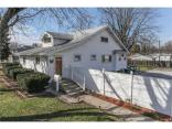 4810 East 16th  Street, Indianapolis, IN 46201