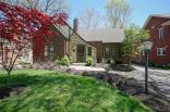 5675 Carrollton Avenue, Indianapolis, IN 46220