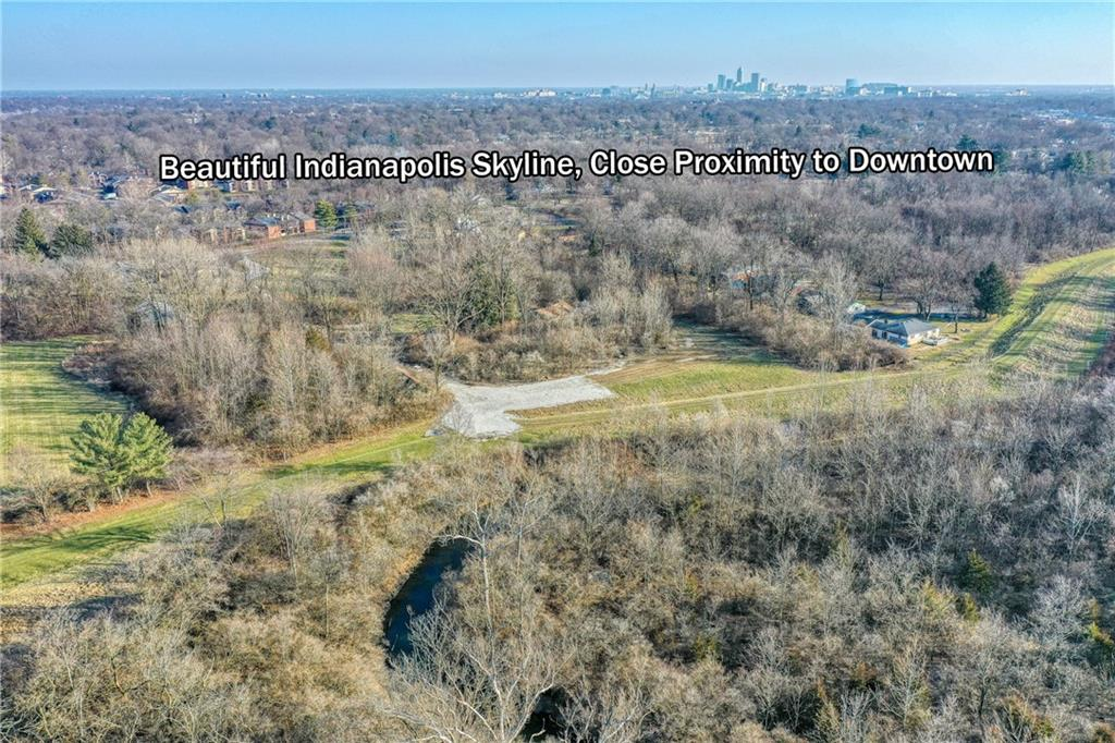 3440 N Guion Road, Indianapolis, IN 46222 image #13