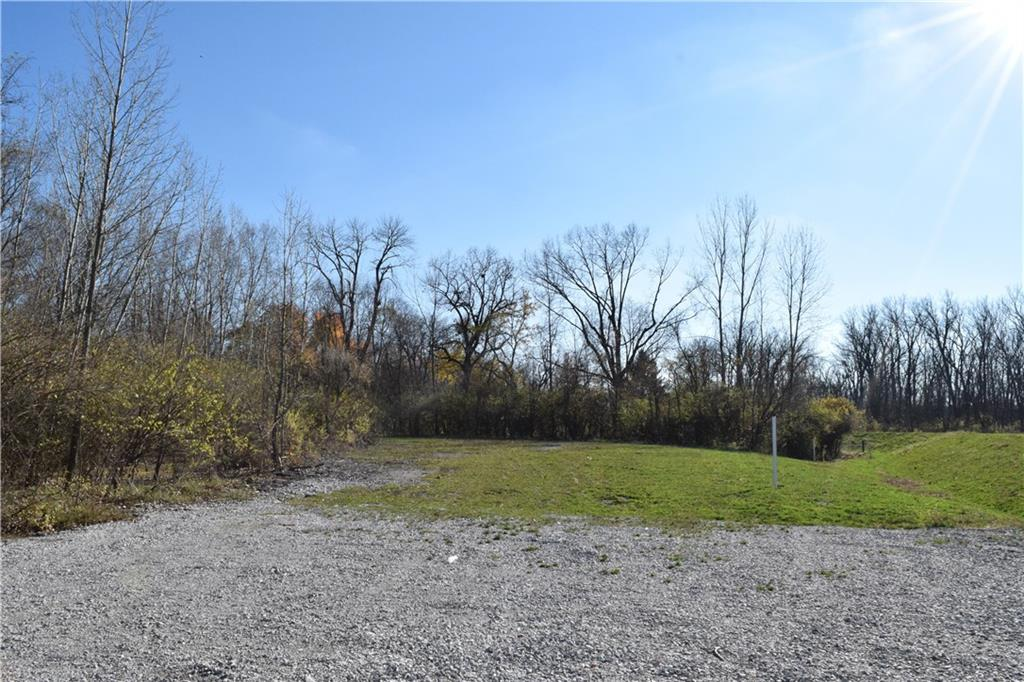3440 N Guion Road, Indianapolis, IN 46222 image #25