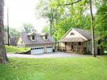 6505 Loon Drive<br />Nineveh, IN 46164