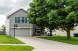 5730 N Jefferson Drive, McCordsville, IN 46055