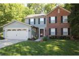 10705  Stillcreek  Drive, Indianapolis, IN 46239