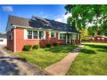 5896 South East Street<br />Indianapolis, IN 46227