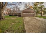 5211 Elderberry Road, Noblesville, IN 46062