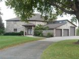 5097 South 100 E, Anderson, IN 46013