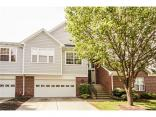 9611 Clover Leaf Lane, Fishers, IN 46038