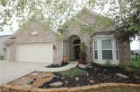 1736 Falcon Way, Brownsburg, IN 46112
