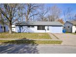 6620 East 52nd Street, Indianapolis, IN 46226