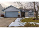 15283 Follow Drive, Noblesville, IN 46060