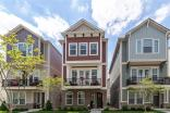 13319 W Susser Way, Fishers, IN 46037