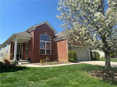 13480 E Cuppertino Lane, Carmel, IN 46074
