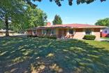 3528 Oakwood Drive, Anderson, IN 46011