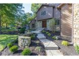 5292 Woodfield Drive, Carmel, IN 46033