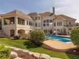 12030  Landover  Lane, Fishers, IN 46037